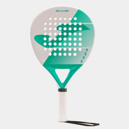 Joma Game Paddle Racket