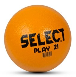 Select Playballs