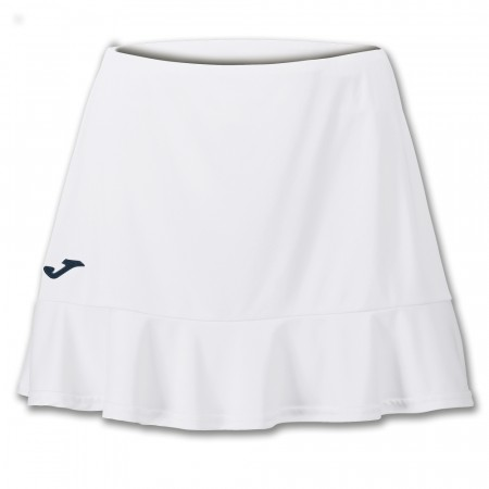 Joma Tennis Skirt