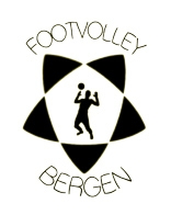Footvolley Bergen