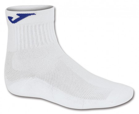 Joma Training Sock, Medium