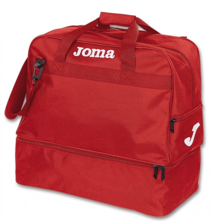 SIL Joma Treningsbag, Medium