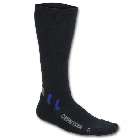 Joma Compression Sock Long