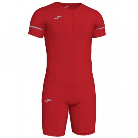 ØIL Joma Athletic Heldrakt