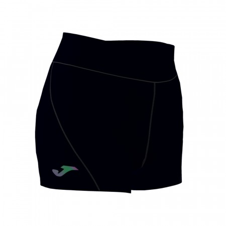 Joma Xago Short  Tight, Dame