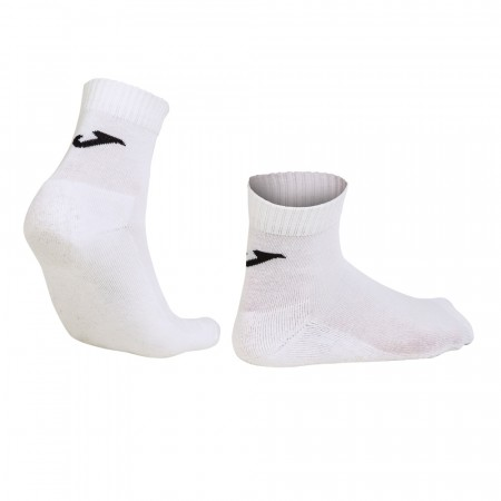 Joma Training sock