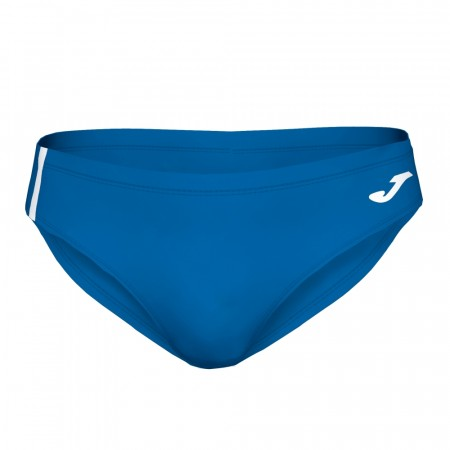 Joma Shark Swimsuit Slip