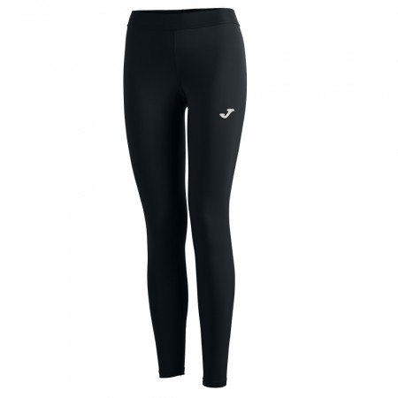 STIF Joma Olimpia Long Tights, Dame