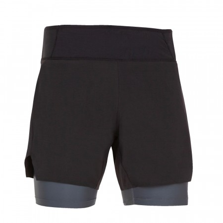 CM Joma Trial Shorts + Short tights