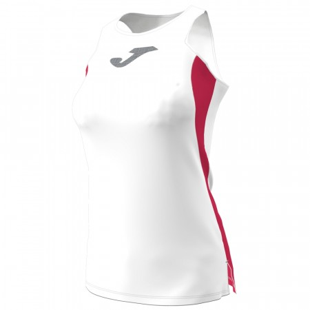 Joma Xago Sleeveless, Dame