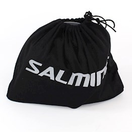 SALMING HELMET BAG BLACK