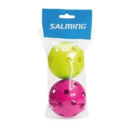 SALMING FLOORBALL 2-PACK