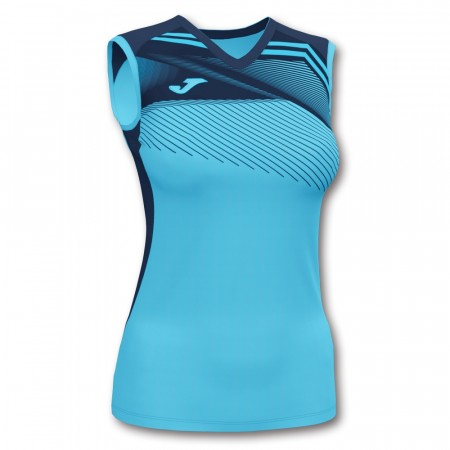 Joma Supernova II Sleeveless, Dame