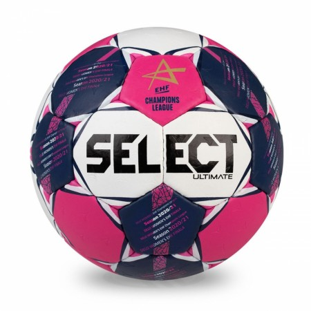 SELECT ULTIMATE - CHAMPIONS LEAGUE MATCH WOMEN