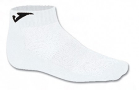 Joma Ankle Sock