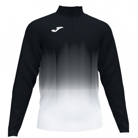 Joma Elite VII Sweater, Unisex