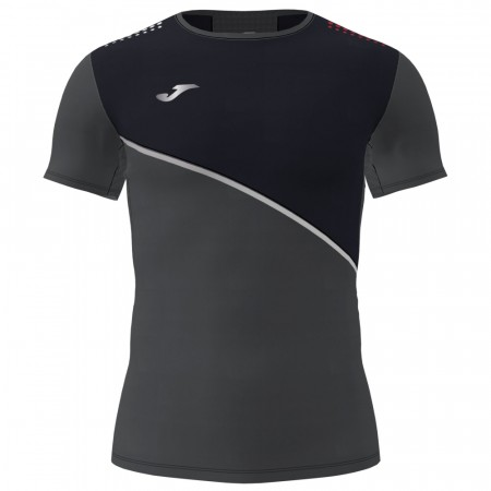 CM Joma Trial Race T-Shirt