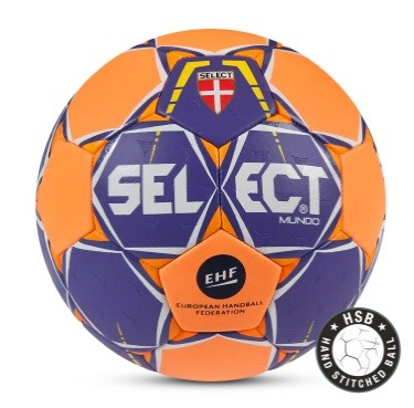 Select Mundo Håndball