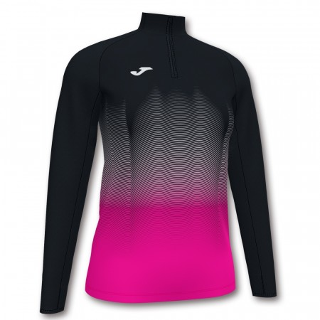 Joma Elite VII Sweater, Dame