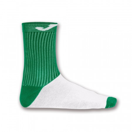 Joma Cotton Foot, Socks