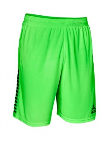 Select Brazil Keeper Shorts