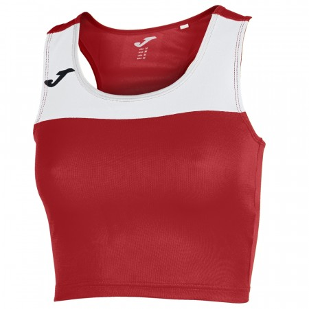STIF Joma Race Top, Dame