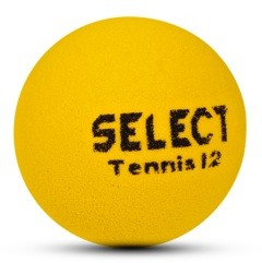 Select Foam Tennisballer
