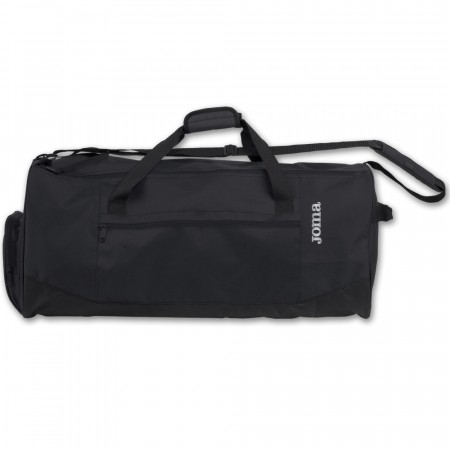 FKT Joma Travelbag, Medium