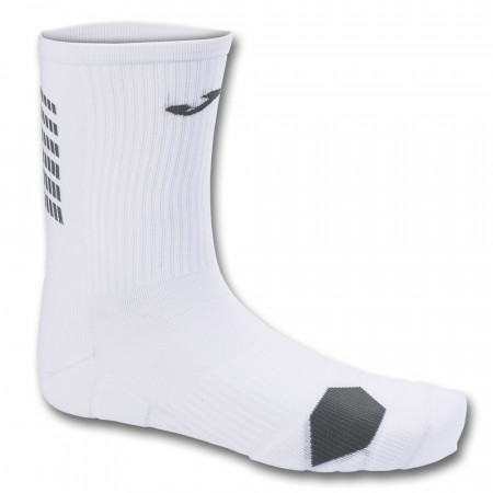 Joma Compression Sock Medium