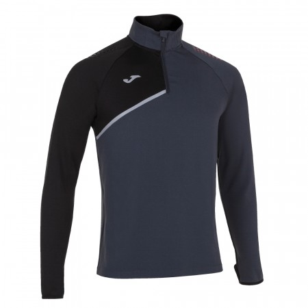 CM Joma Trial Race HZ Sweatshirt