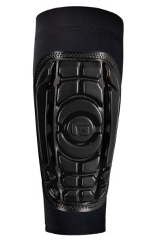 G-FORM PRO-S LEGGSKINNE, YOUTH