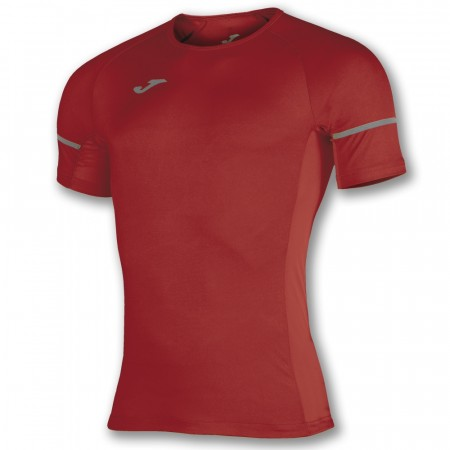 ØIL Joma Race T-Shirt