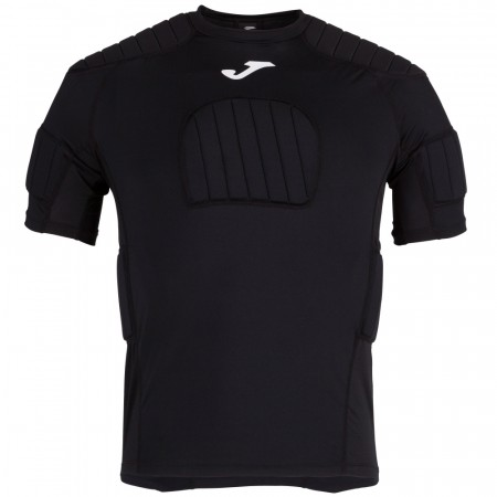 Joma Protec Rugby Shirt