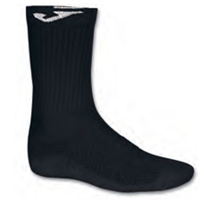 Joma Training sock, Lang