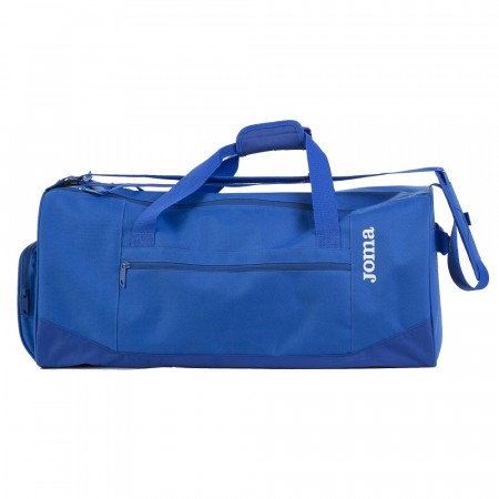 NTG - Joma Travelbag, Medium