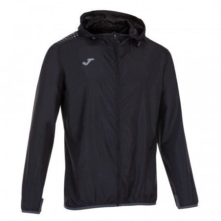 CM Joma Trial Windbreaker