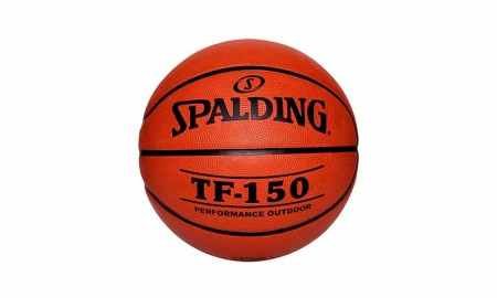 STIF Spalding TF 150 Str. 5, Basketball