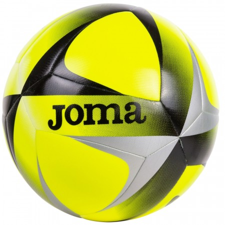 Joma Evolution Fotball