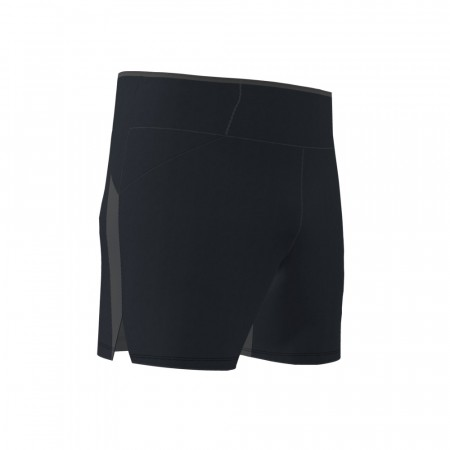 CM Joma Trial Shorts