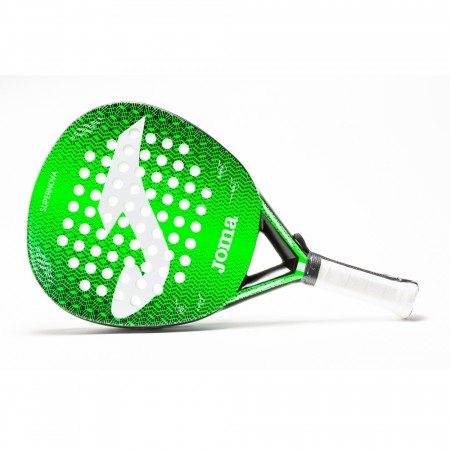 Joma Supernova Paddle racket