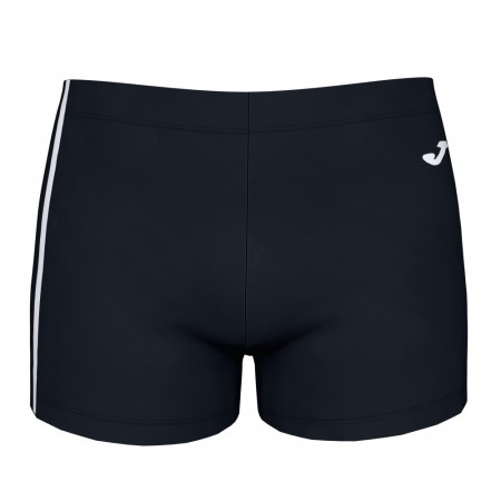 Joma Shark Boxer Swimsuit