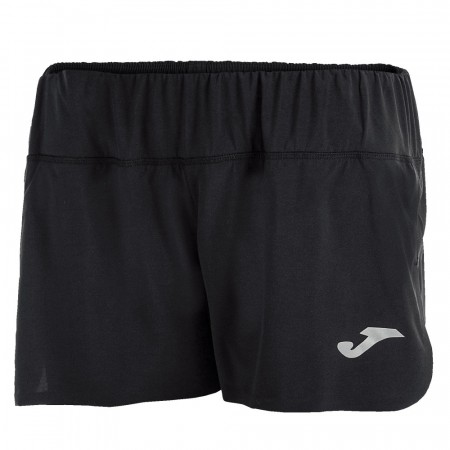 Joma Elite VI Shorts, Dame