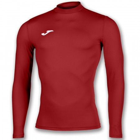 FKT Joma Brama Baselayer