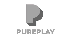 Pureplay Demo