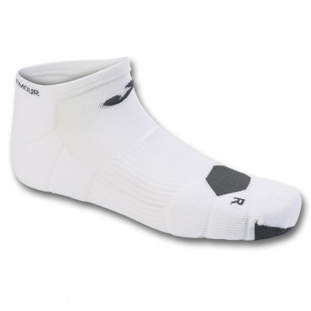 Joma Compression Sock Ankle