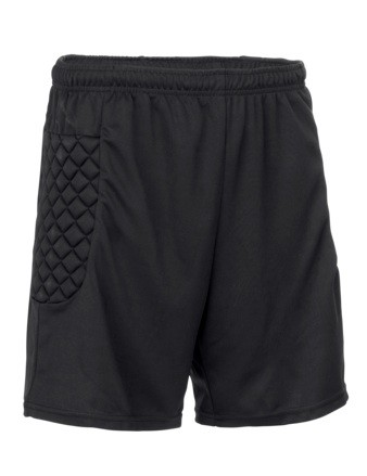 Select Madrid Keepershorts