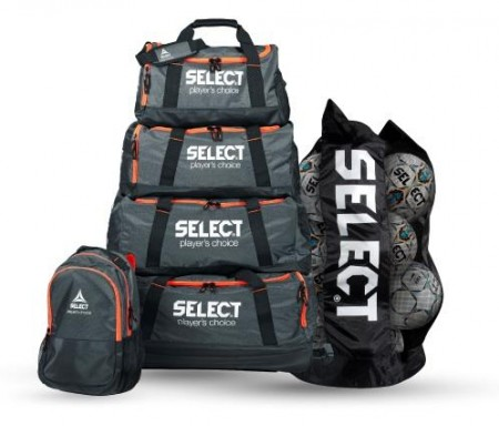 Select Bager