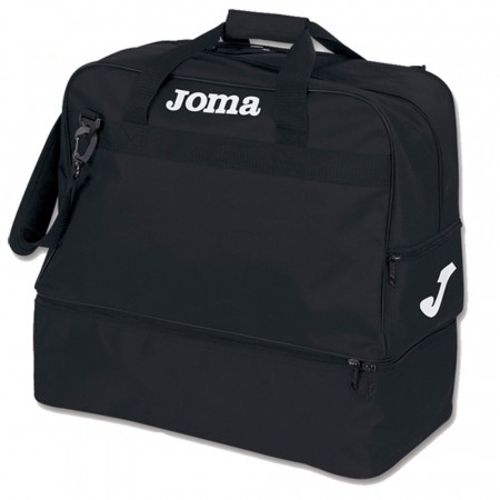 RF Joma Training Bag, Medium