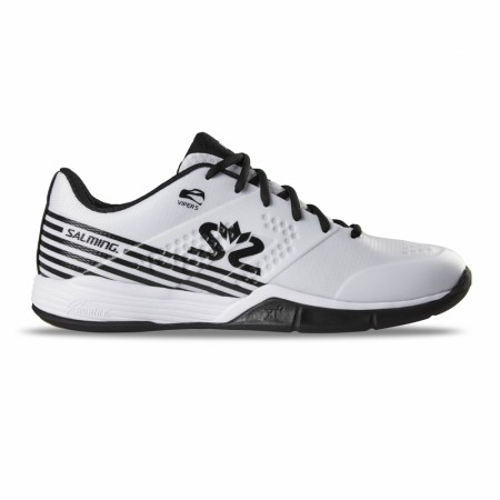 SALMING VIPER 5 SHOE MEN