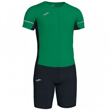 Joma Race Body, Unisex